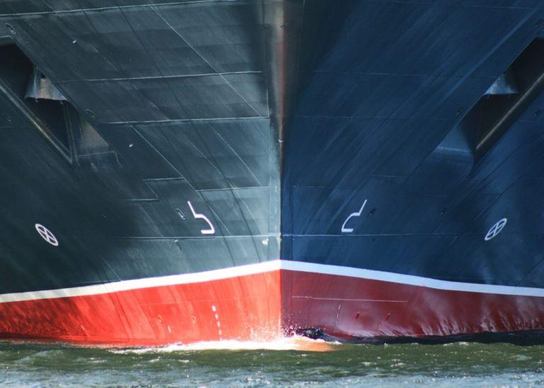 inspekcja-podwodna-kadlubow-statkow-rov
