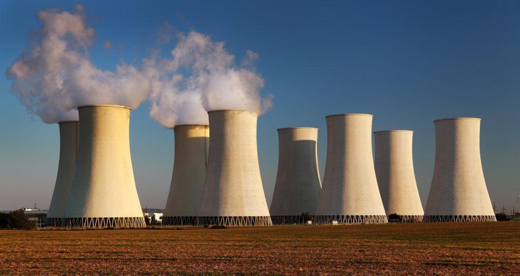 inspekcja-elektrowni-atomowych