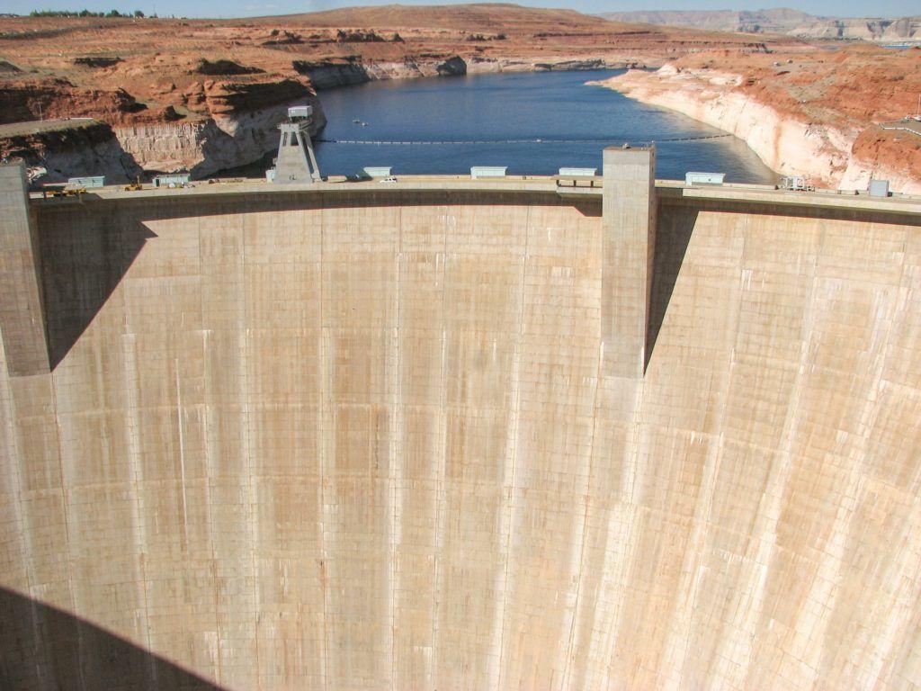 dam-underwater-inspection