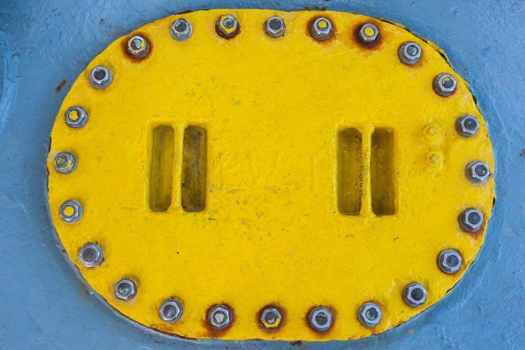 inspekcja-zbiornikow-balastowych
