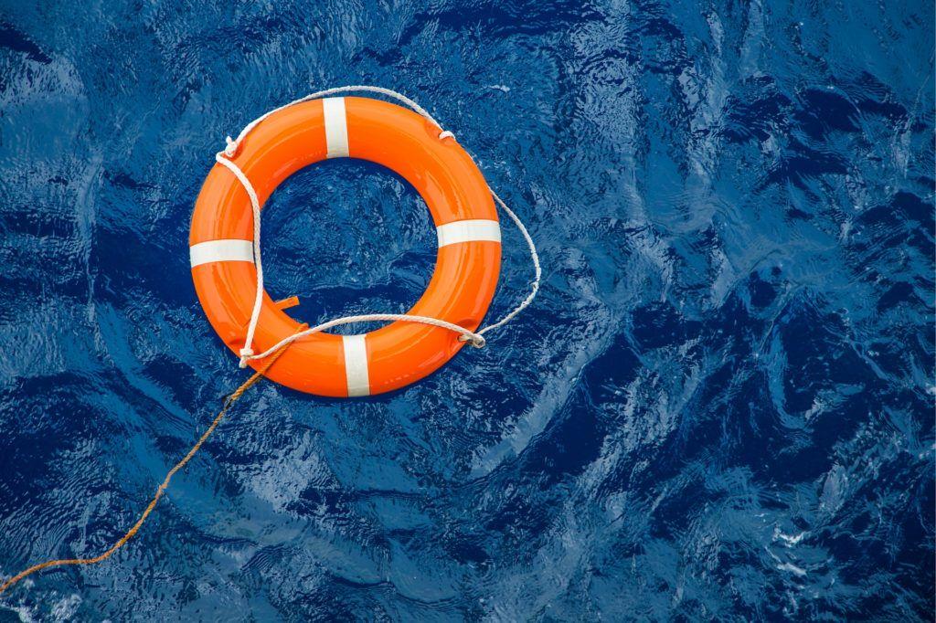 rescue-services